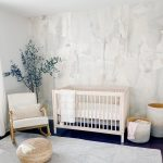 What is the best crib for a newborn?