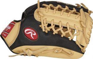 Rawlings Prodigy Youth Baseball Glove